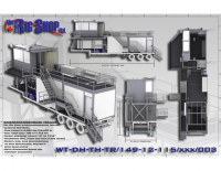 EQUIPSPEC – TRS101 WTDH TRAILER