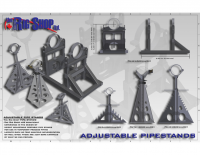 EQUIPSPEC – PIPESTAND FINAL